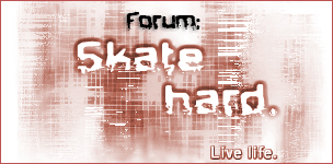 Xtreme Ice Skating - forum
